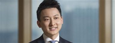 Hayden K. H. Lau