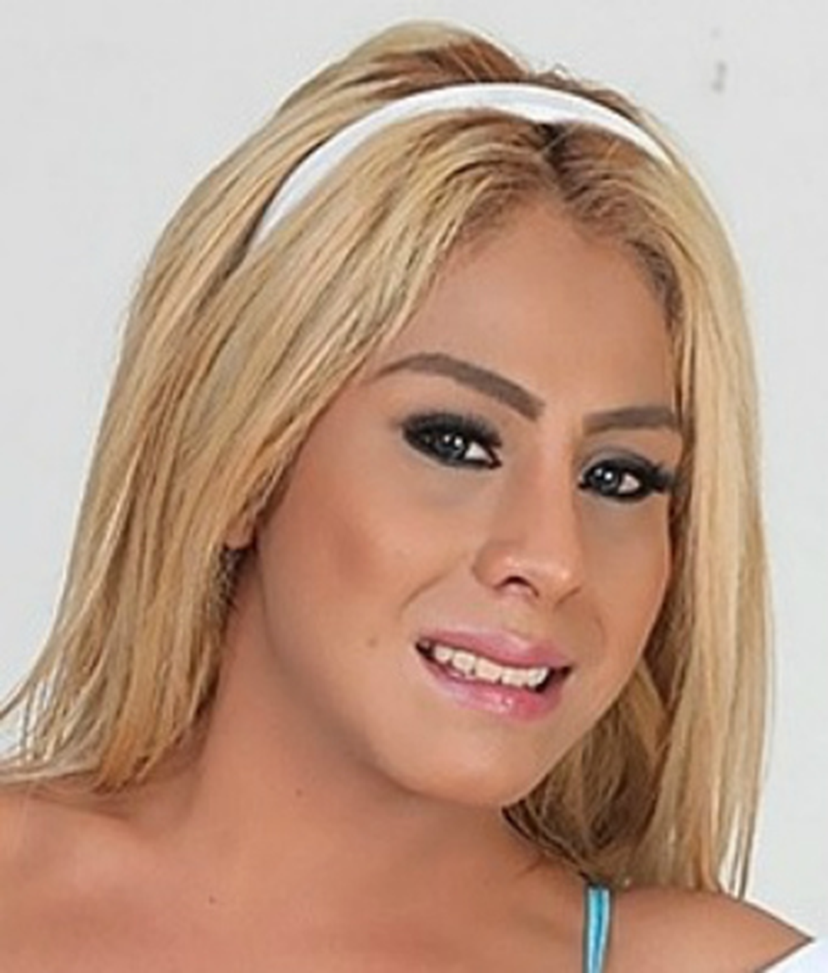 Tania Quintanilla