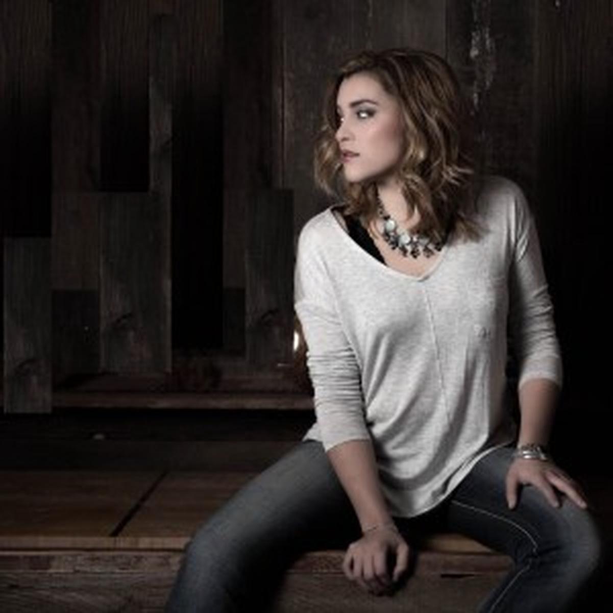 Alaina Blair Music