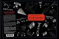 Francis Ford Coppola Cabernet Sauvignon Archimedes 2011