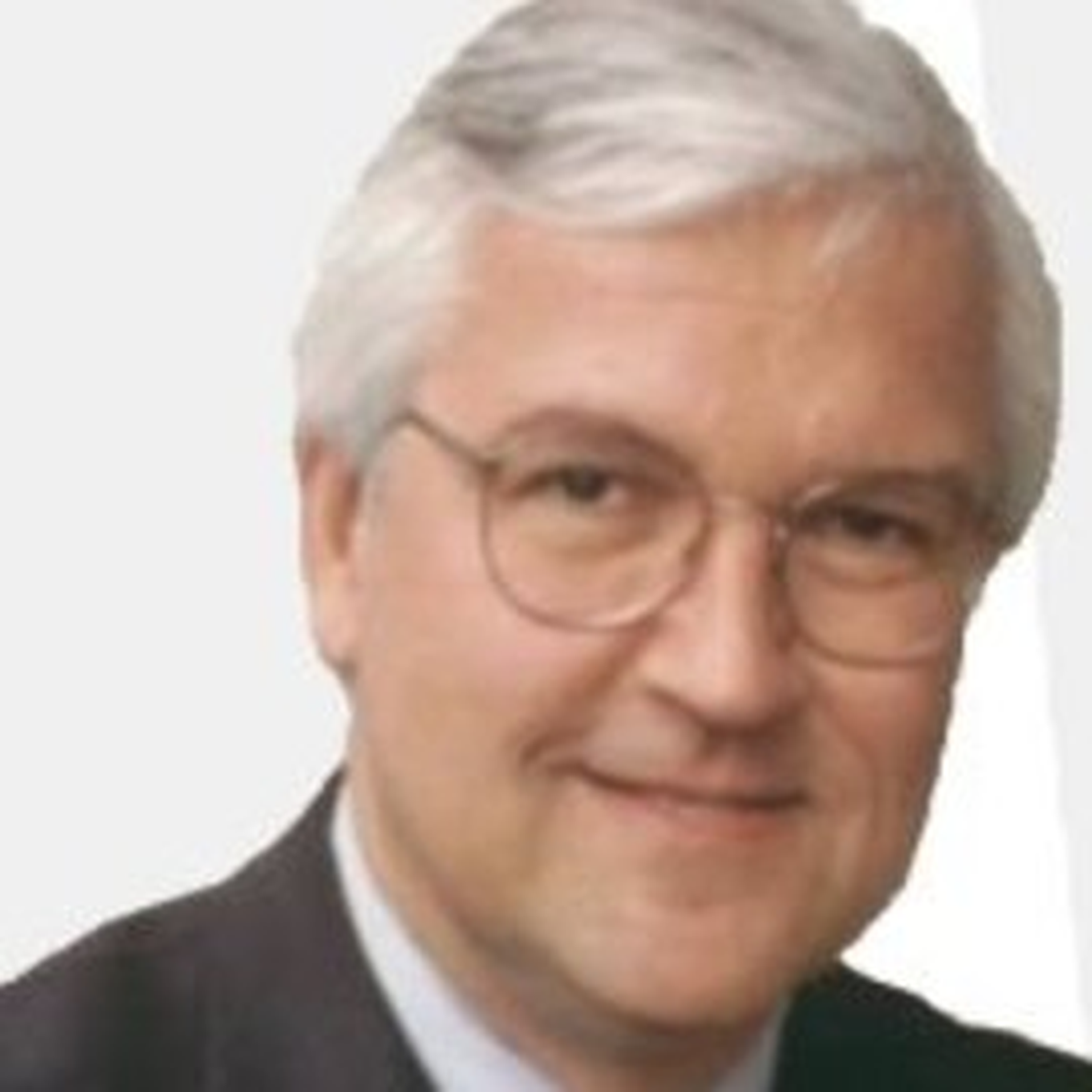 William Danko