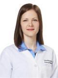 Dr. Julie Kennedy, MD