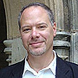 Steven Rathgeb Smith