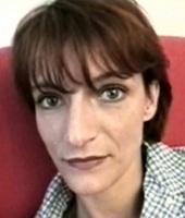 Esther Lavi