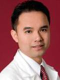 Dr. Quang Bui, MD