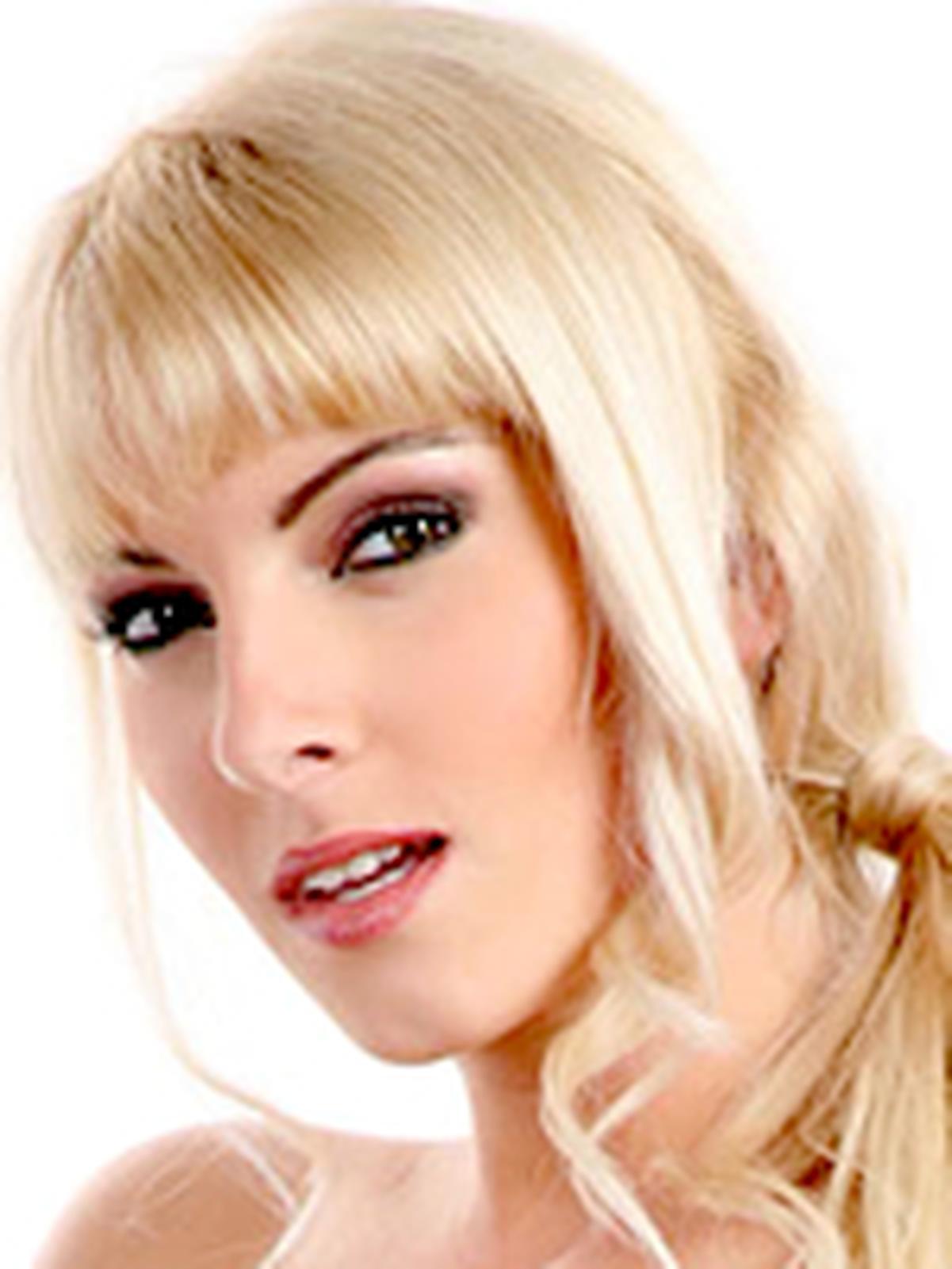 Katerina Ulmanova