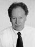 Dr. Eliot Dunsky, MD