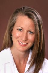 Heather Cochran