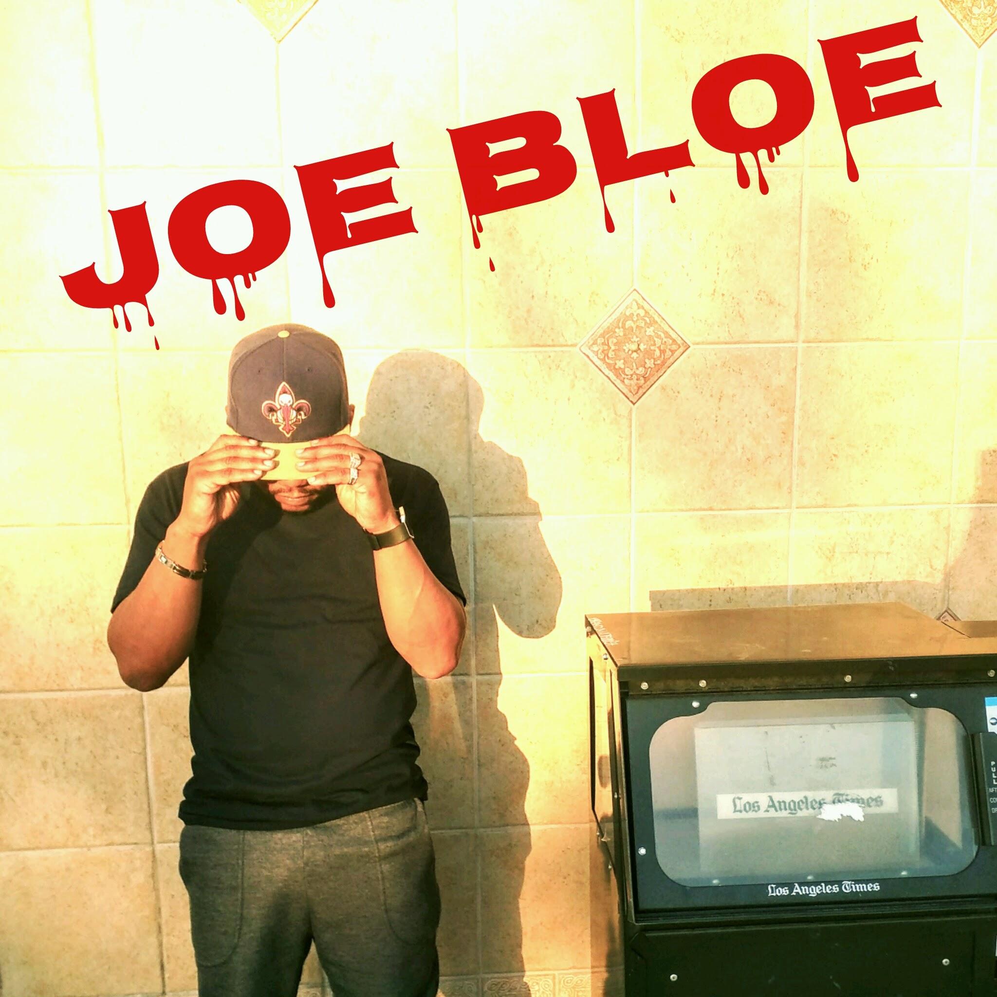 Joe Bloe