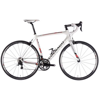 Colnago CX Zero - 105 Road Bike 2015