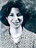 Dr. Ellen J. Scherl, MD