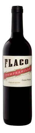 Flaco Tempranillo 2013