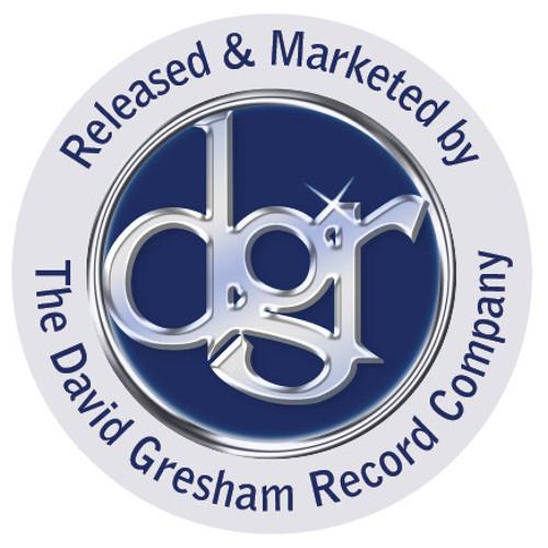 David Gresham Records RSA