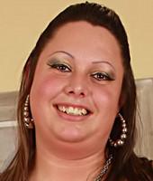 Stella Larocca