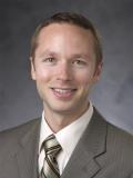Dr. Christopher P. Majka, MD
