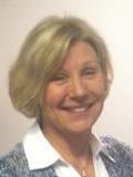Dr. Elizabeth S. Tuttle, MD