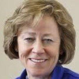 Susan Stalnecker