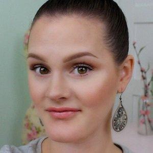Bonnie Hoellein
