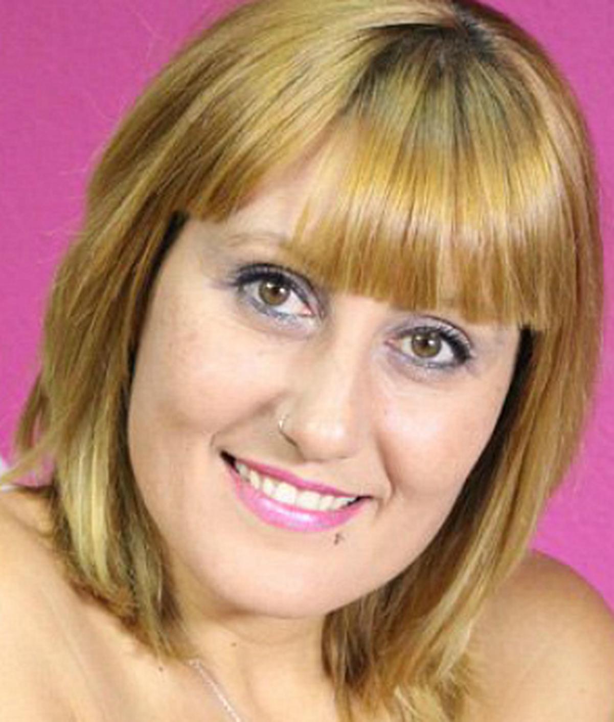 Nuria Madurita