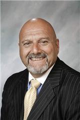 Patrick Ferrante