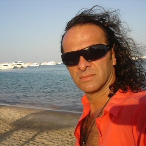 Vesko Vasev