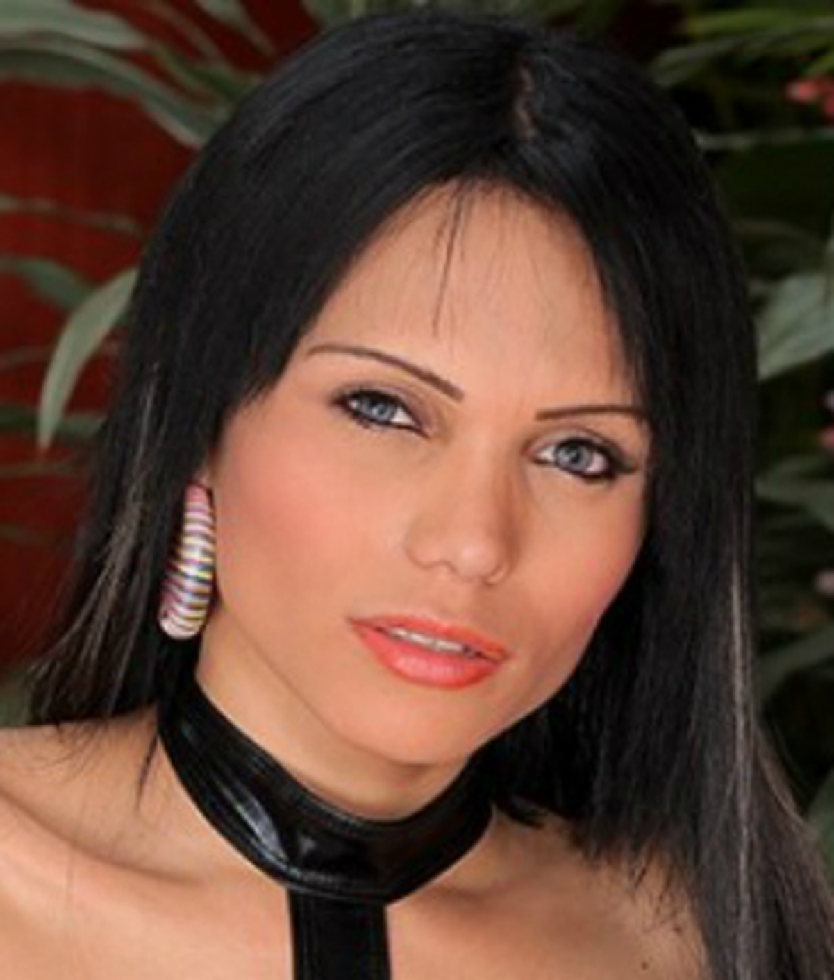 Sofia Obregon