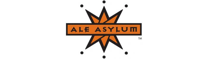 Ale Asylum