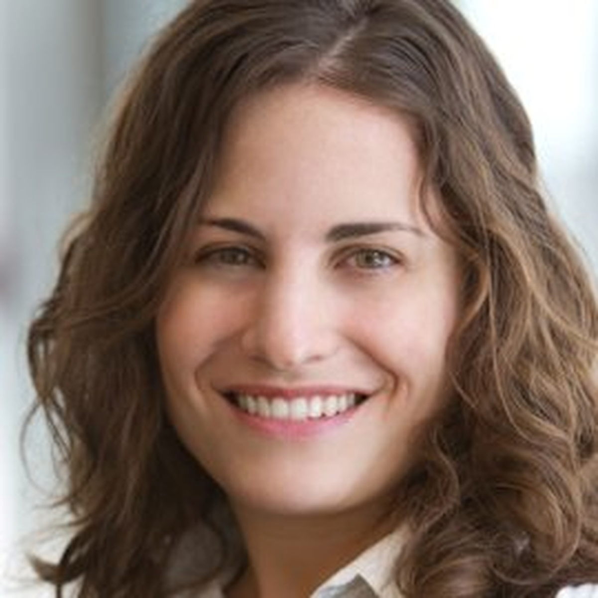 Sara Schoen