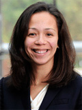 Julia Fong Sheketoff