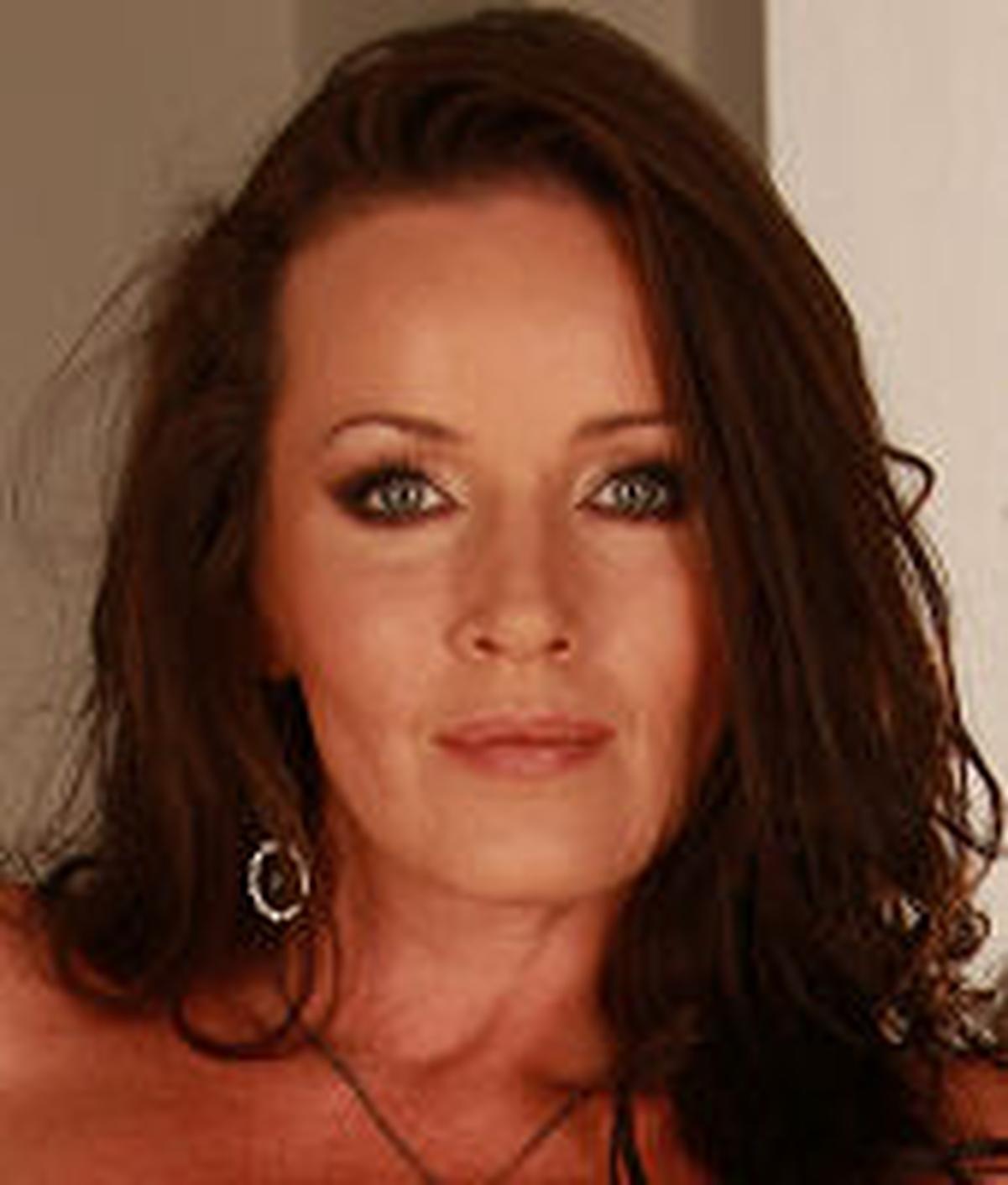 Marlyn Lindsay