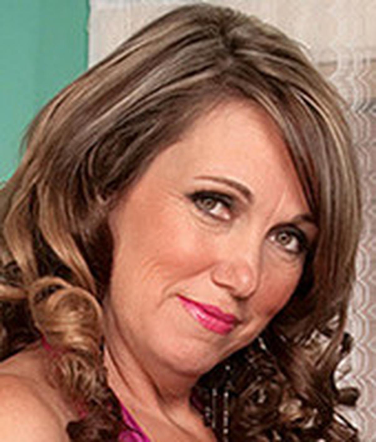 Lydia South