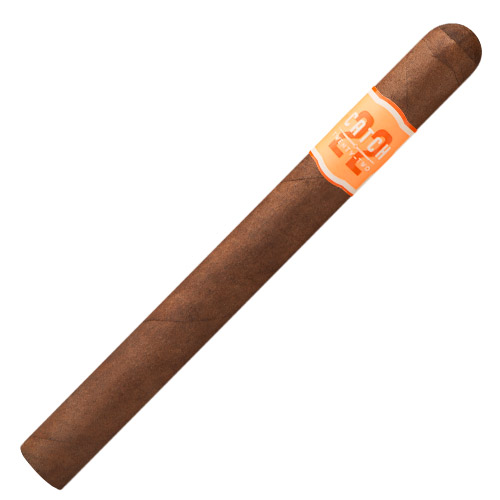 Rocky Patel Catch 22 Double Corona · 7.5 × 52