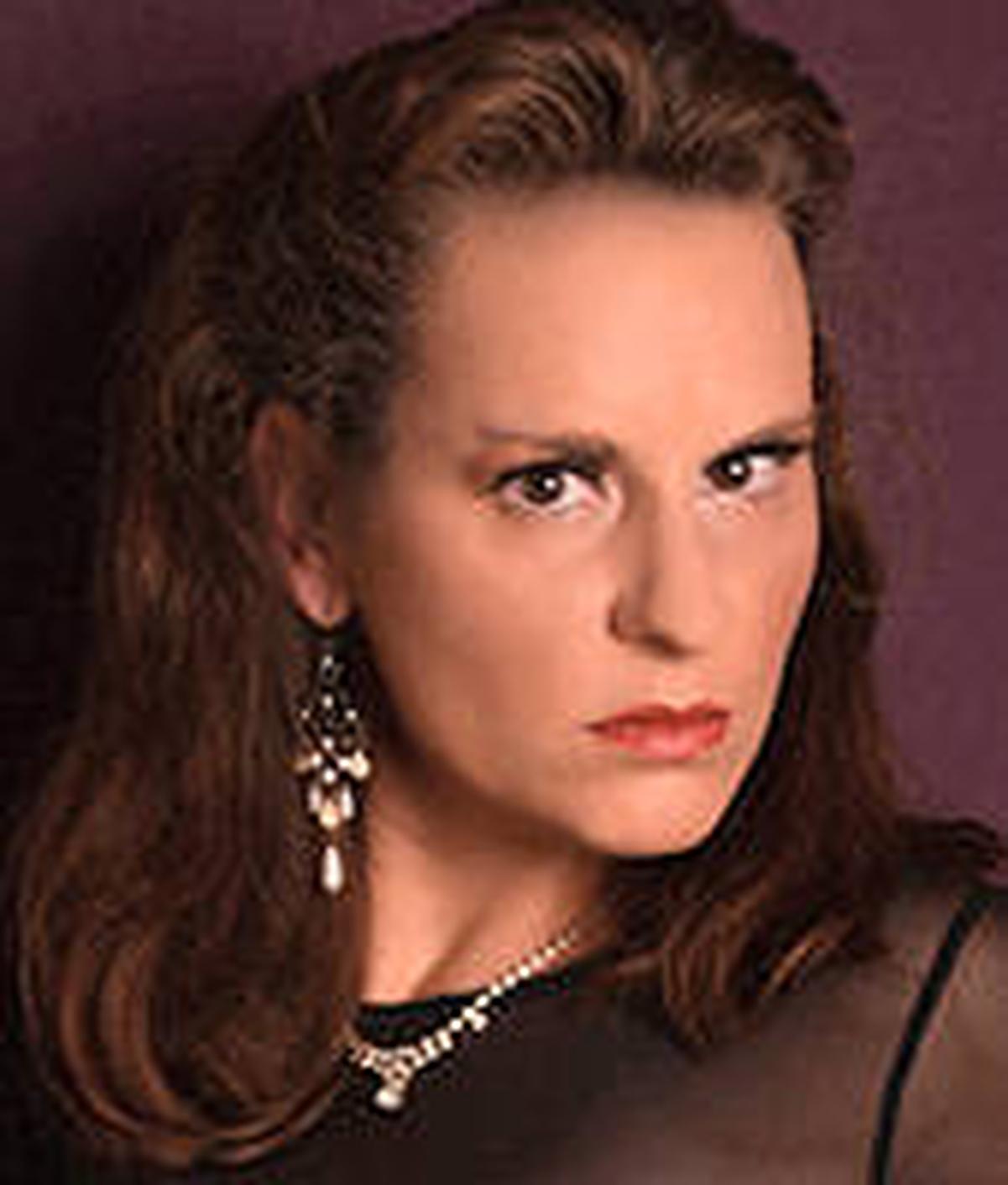Janina Sommer