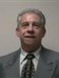 Dr. Franklin Llanes, MD