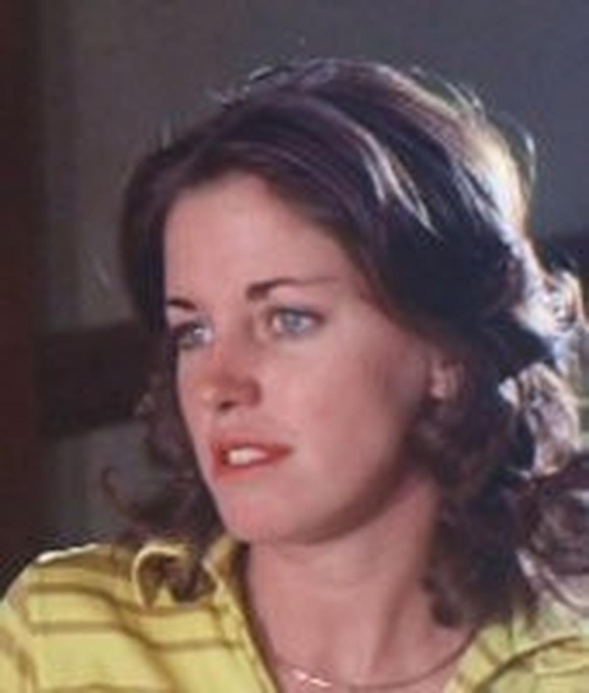 Kristine Heller