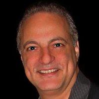 Dr. Don C. Pirraglia, MD