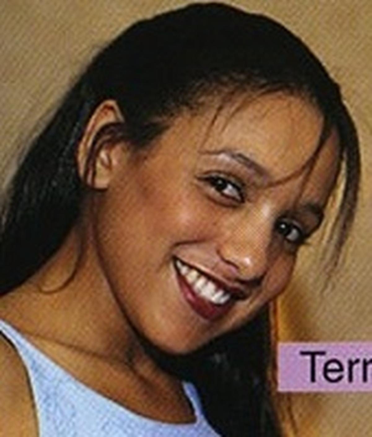 Francesca Neeme
