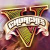 ElChurches