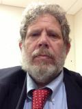 Dr. David R. Trauber, MD