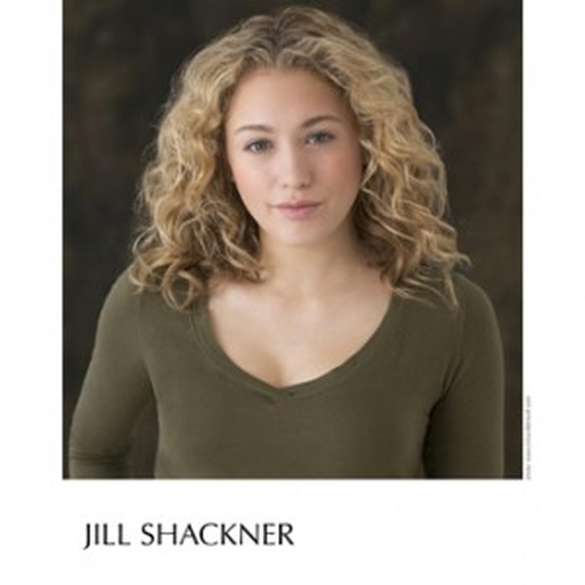 JillShackner