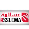 Asslema Tv