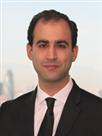 Ahmed Abdel-Hakam