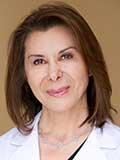 Dr. Nasrin Mani, MD