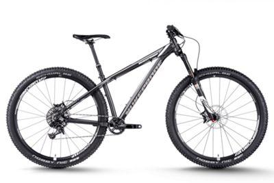Nukeproof Scout 290 Pro Bike 2016
