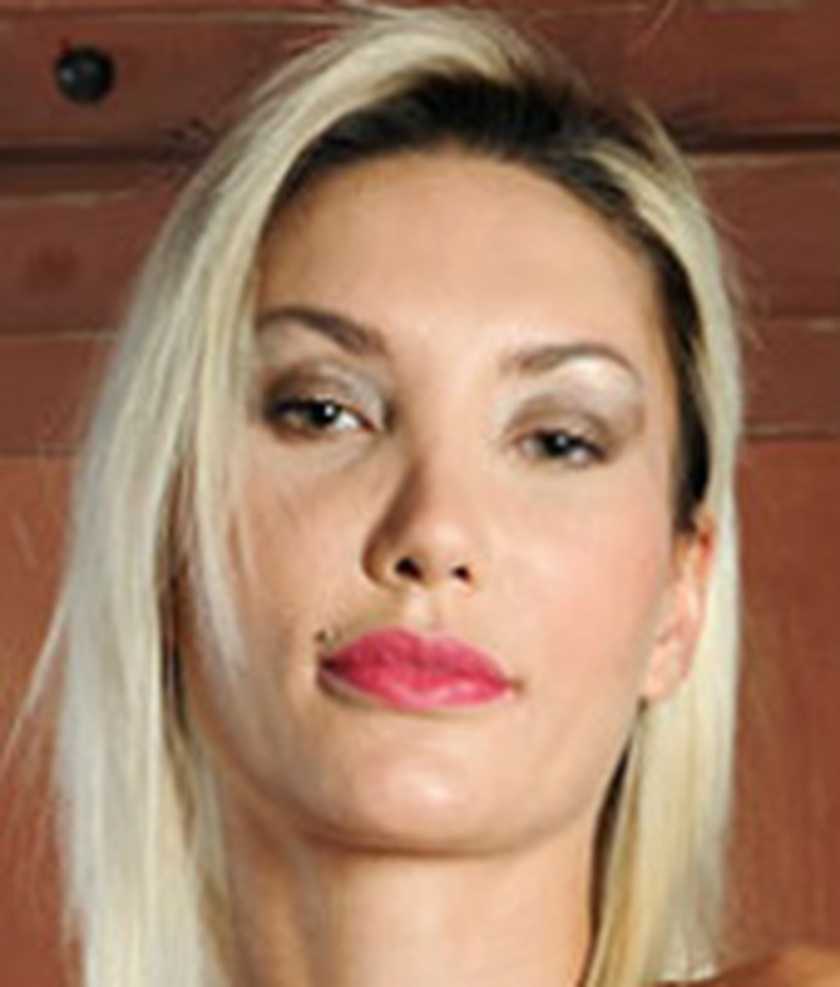 Rebecca Tomei