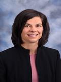 Dr. Michelle C. Heben, MD