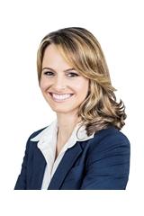 Kimberly Halder