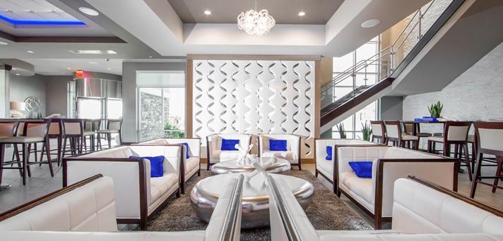 Embassy Suites By Hilton Kansas City Olathe