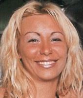 Mandy Leone