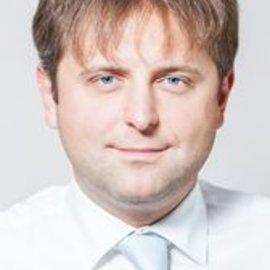 Taras Lukachuk